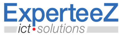 ExperteeZ ICT solutions